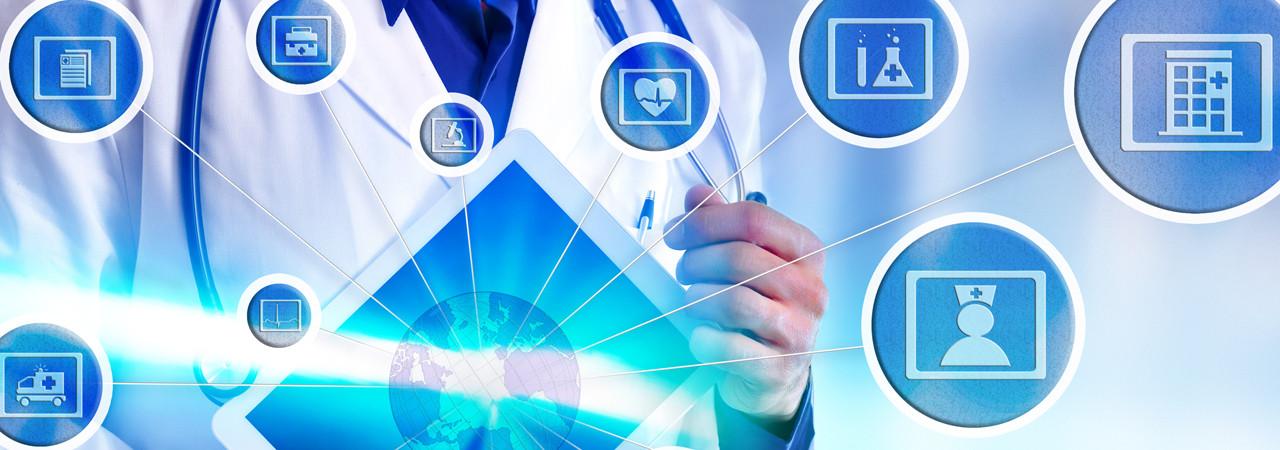 طراحی و تولید نرم افزار کنترل کیفیت  محصولات بیولوژیک
